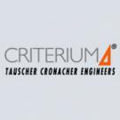 Criterium Tauscher Cronacher Engineers, Engineering, Real Estate Inspections, Home Inspection, New York, New York
