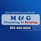 M & G Plumbing & Heating, Heating and AC, Emergency Plumbers, Plumbing, Hamden, Connecticut