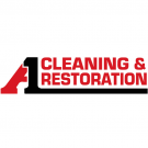 A-1 Cleaning & Restoration, Fire Damage Restoration, Water Damage Restoration, Restoration Services, Red Wing, Minnesota