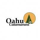 Oahu Catamarans, Tourist Information & Attractions, Tourism, Boat Rental & Charters, Honolulu, Hawaii