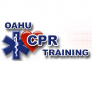 Oahu CPR Training, Training Programs, Medical Training, CPR Training, Pearl City, Hawaii
