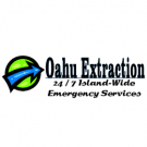 Oahu Extraction, Mold Testing and Remediation, Emergency Services, Water Damage Restoration, Honolulu, Hawaii