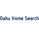 Oahu Home Search, Real Estate Services, Real Estate Technology, Real Estate Listings, Honolulu, Hawaii