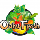 Oahu Fresh, Delivery Services, Produce Markets, Honolulu, Hawaii
