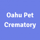 Oahu Pet Crematory, Cremation Urns, Pet Services, Cremation Services, Kailua, Hawaii