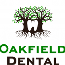 Oakfield Dental - Belleair, Family Dentists, Cosmetic Dentists, Dentists, Belleair, Florida