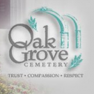 Oak Grove Cemetery, Funeral Planning Services, Cremation Services, Cemetery, La Crosse, Wisconsin