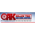 Oak Hollow Tire Car Care Center Inc. , Auto Repair, Services, High Point, North Carolina