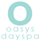 Oasys Day Spa, Spas & Retreats, Health and Beauty, Wood-Ridge, New Jersey