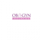 OB-GYN Associates, Family Planning, Obstetrics & Gynecology, Obgyn, Cookeville, Tennessee