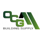 OCG Building Supply, Countertops, Cabinets, Flooring Sales Installation and Repair, Honolulu, Hawaii