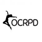 OCRPD, Dance Classes, Religious Organizations, Dancers, Cape Coral, Florida