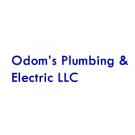 Odom's Plumbing & Electric LLC, Electricians, Drain Cleaning, Plumbing, Dothan, Alabama