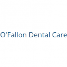 O'Fallon Dental Care , Denture Specialists, Cosmetic Dentists, Dentists, O Fallon, Missouri