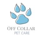 Off Collar Pet Care, Pet Services, Dog Training, Dog Walkers, Alexandria, Virginia