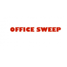 Office Sweep, Carpet Cleaning, Cleaning Services, Janitorial Services, Texarkana, Arkansas