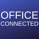 Office-Connected, Wireless & Telephone Equipment, Digital Marketing, Telecommunications, Rochester, New York