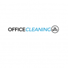 Office Cleaning in NYC, Building Cleaning Services, Cleaning Services, Janitorial Services, New York, New York