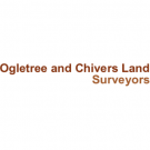 Ogletree and Chivers Land Surveyors, Surveyors, Land Surveying, Land Surveyors, Milledgeville, Georgia