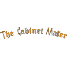 The Cabinet Maker, Remodeling, Kitchen Cabinets, Cabinets, Westerville, Ohio