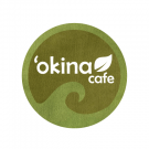 Okina Cafe, Fast Food Restaurants, Health Food Restaurants, Cafes & Coffee Houses, Haleiwa, Hawaii