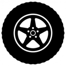 OK Tire Store, Tire Balancing, Auto Repair, Tires, Houston, Missouri