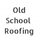 Old School Roofing, Siding, Contractors, Roofing, Monroe, Louisiana