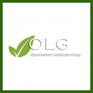 Oppenheimer Management Group, Snow Removal, Tree Service, Landscape Design, Mahopac, New York