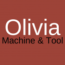 Olivia Machine & Tool Inc, Machine Shops, Fabrication, Welding & Metalwork, Sanford, North Carolina