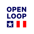 OPEN LOOP New York, Tours, Services, New York, New York