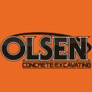 Olsen Concrete/Excavating LLC, Concrete Repair, Excavation Contractors, Concrete Contractors, Centertown, Missouri