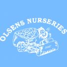 Olsen's Nursery, Garden Centers, Masonry, Landscaping, Nesconset, New York