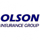 Olson Insurance Group, Business Insurance, Auto Insurance, Insurance Agencies, Thomasville, North Carolina