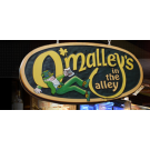 O' Malleys In The Alley, Sports Bar Restaurant, Pubs, Irish Restaurants, Cincinnati, Ohio