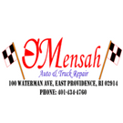 O'Mensah Auto & Truck Service, Brake Service & Repair, Auto Services, Auto Repair, East Providence, Rhode Island