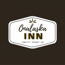 Onalaska Inn , Lodging, Motels, Hotel, Onalaska, Wisconsin