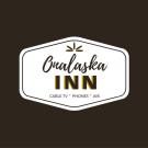 Onalaska Inn , Hotel, Services, Onalaska, Wisconsin