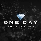 One Day Jewelry, Jewelry, Shopping, Wichita, Kansas