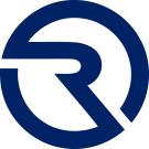 RCO Computers LLC, Computer IT Services, Computer Repair, Computers, Wisconsin Rapids, Wisconsin