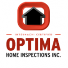 Optima Home Inspections Inc., Home Inspection, Services, Poughkeepsie, New York