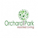 Orchard Park Assisted Living, Assisted Living Facilities, Nursing Homes, Retirement Communities, Lincoln, Nebraska