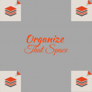 Organize That Space, Closets, Professional Organizers, Closet Organization, Columbia, Missouri