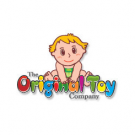 The Original Toy Company, Toys, Shopping, Milford, Connecticut
