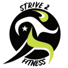 Strive 2 Fitness, Nutritionists, Personal Trainers, Fitness Trainers, Saint Louis, Missouri
