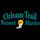 Orleans Trail Resort & Restaurant, Marinas, American Restaurants, Hotels & Motels, Stockton, Missouri