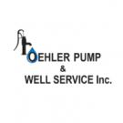 Oehler Pump & Well Service Inc. , Water Well Drilling, Water Well Services, Charlotte, North Carolina