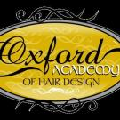 Oxford Academy of Hair Design, Vocational Schools, Hair & Nails, Cosmetology Schools, Seymour, Connecticut