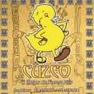 Cuzco Peru Restaurant, Peruvian Restaurants, Lynbrook, New York