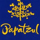 Papatzul, Mexican Restaurants, New York, New York