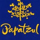 Papatzul, Mexican Restaurants, New York, New York